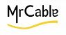 MrCable